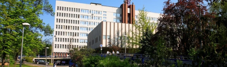Toldy Ferenc kórház slide2