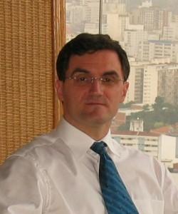 Dr Pusztai Dezső