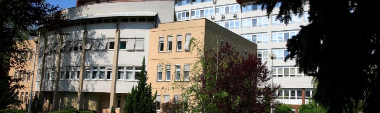 Kórház kép1