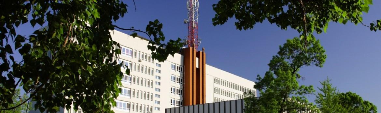 Kórház kép13
