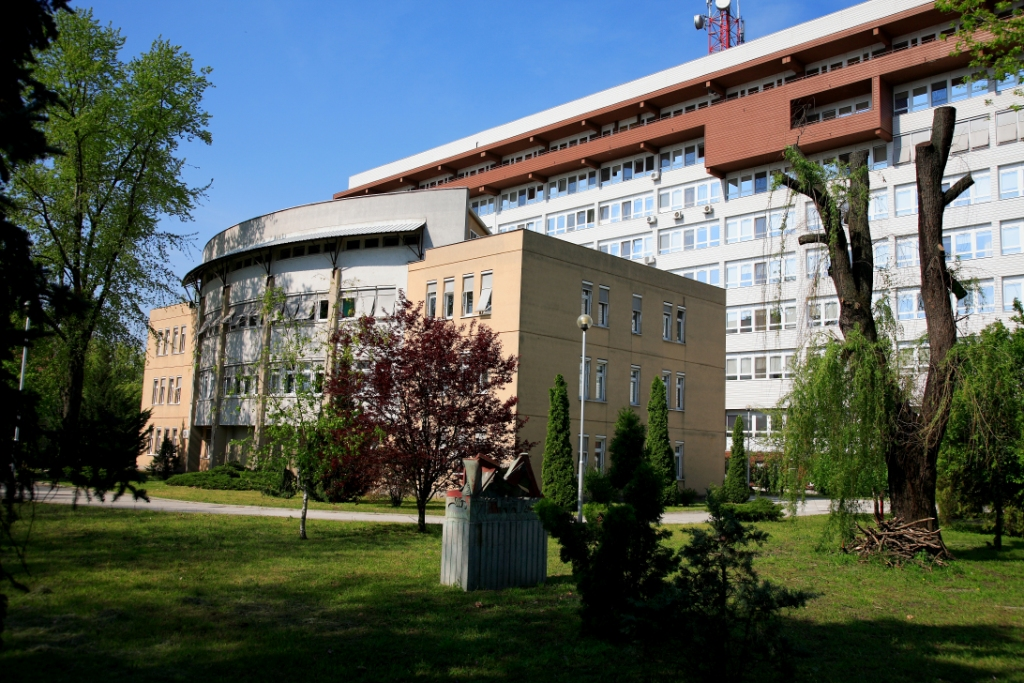 Kórház kép2