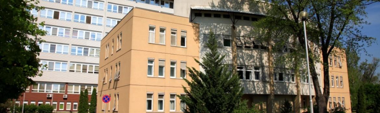 Kórház kép4