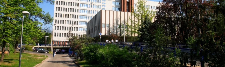 Kórház kép6
