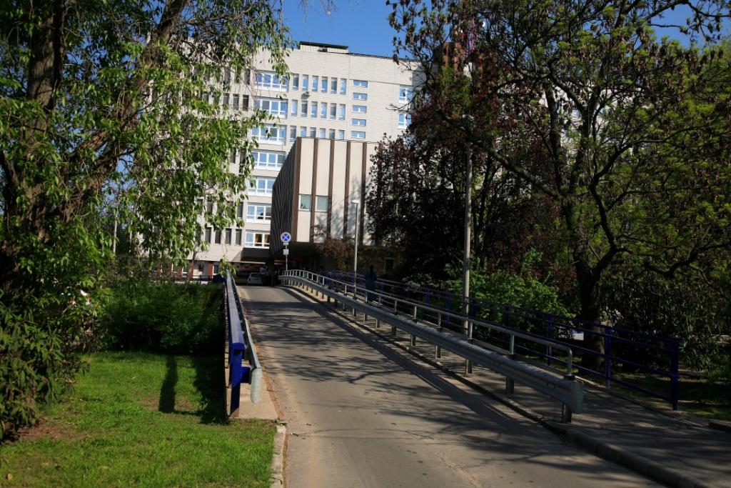 Kórház kép7