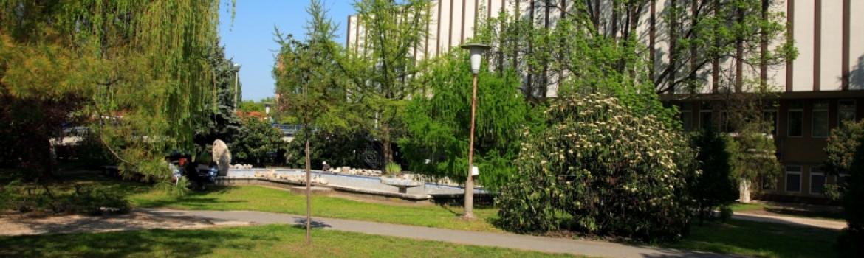 Kórház kép8
