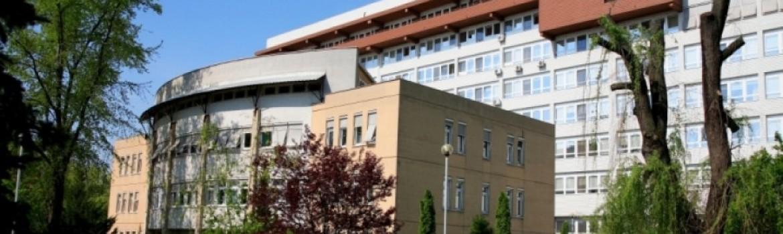Toldy Ferenc kórház cegléd